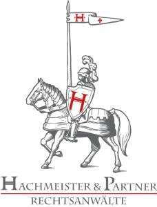 Logo Hachmeister